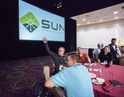 2019 SUN Conference Photo Gallery