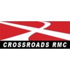 Crossroads RMC