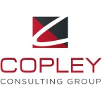 The Copley Consulting Group
